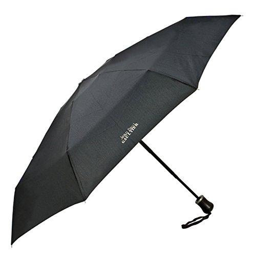 jean-paul-gaultier-ombrello-di-design-orlando