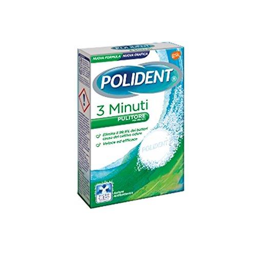 polident-3-minuti-pulitore-per-protesi-66-compresse