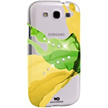 White Diamonds 2210LIQ8 - Carcasa para Samsung Galaxy S3
