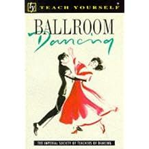 Teach Yourself Ballroom Dancing (TYG)