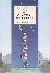 Le Château de papier