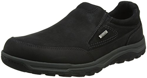 Rockport Trail Technique Waterproof Slipon