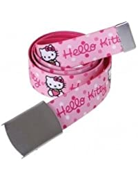 Filles Hello Kitty Ceinture