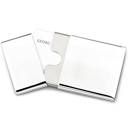 georg-jensen-soporte-para-tarjeta-de-visita-to-go