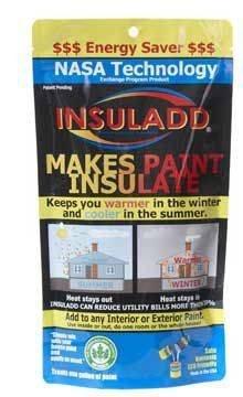 aditivo-para-pintura-insuladd-mejora-el-aislamiento-termico-y-reduce-costes-de-climatizacion