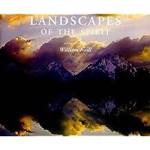 Landscapes of the Spirit
