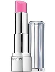 Revlon Ultra HD Rouge à Lèvres 815 Sweet Pea 3 g