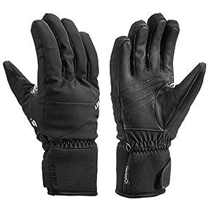 LEKI Handschuhe Shape Flex S GTX
