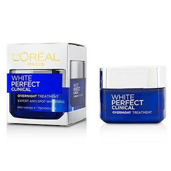 LOreal-Paris-White-Perfect-Clinical-Overnight-Treatment-Cream-50ml