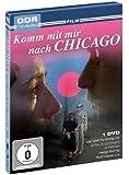 Komm mit mir nach Chicago - DDR TV-Archiv