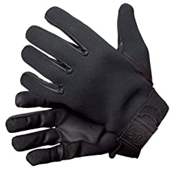 Vega Shooting Gloves Neoprene Og04 -