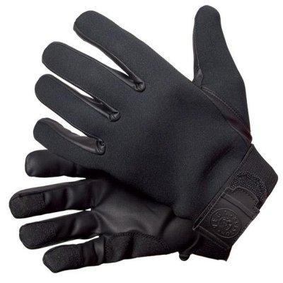guanti antitaglio polizia Guanti Vega tiro neoprene OG04 -