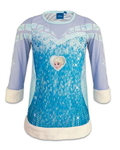Disney Princess Frozen - Camisón - para niña - 7202HR