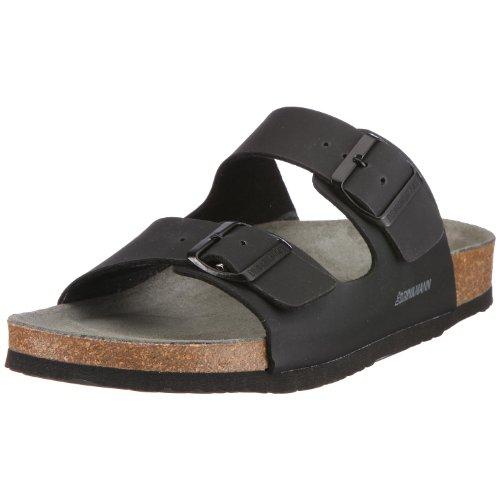 Dr. Brinkmann 601141, Chaussures homme