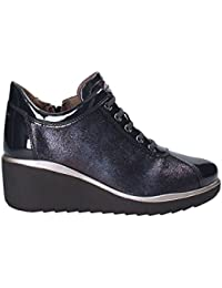 Classe 4 Ii - Chaussures Lacer Pour Les Hommes / Stonefly Brun ywJfLbN
