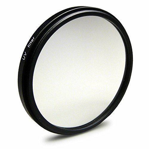 uv-filter-62mm-fur-panasonic-lumix-dmc-gh1-dmc-gh2-dmc-gh3-sony-cybershot-dsc-rx10-und-weitere-high-