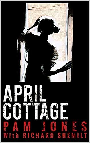 April Cottage (English Edition) - April Cottage