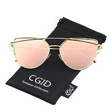 CGID(94)Acquista: EUR 45,00EUR 10,99
