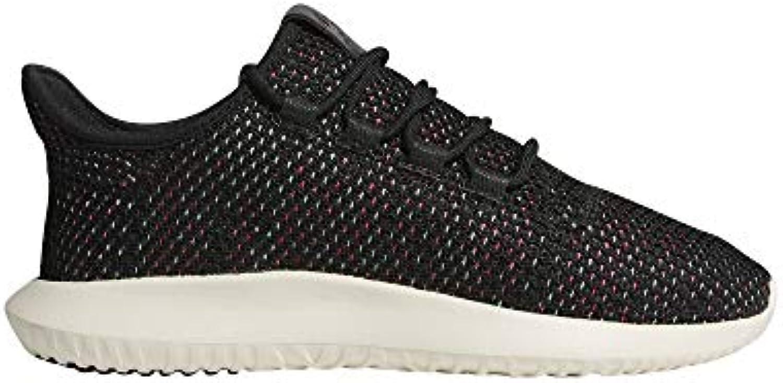 Adidas Tubular Shadow CK W, Scarpe da Fitness Donna | Consegna ragionevole e consegna puntuale  | Scolaro/Ragazze Scarpa