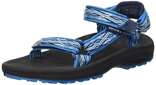 teva-hurricane-2-cs-unisex-kinder-sport-outdoor-sandalen-blau-mad-waves-blue-889-eu-33-34