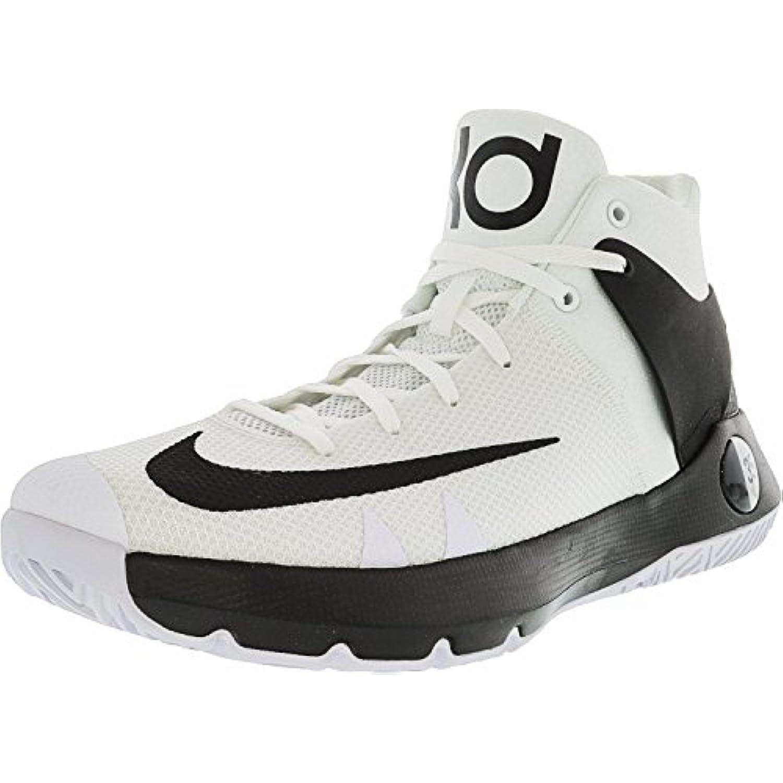 NIKE KD Chaussures Trey 5 Iv TB, Chaussures KD de Sport-Basketball Homme - B00K37OJJS - 6d33e6