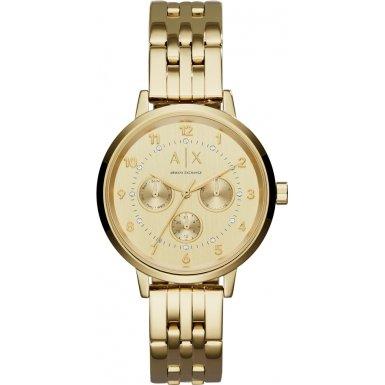 Armani Exchange AX5377 Reloj de Damas