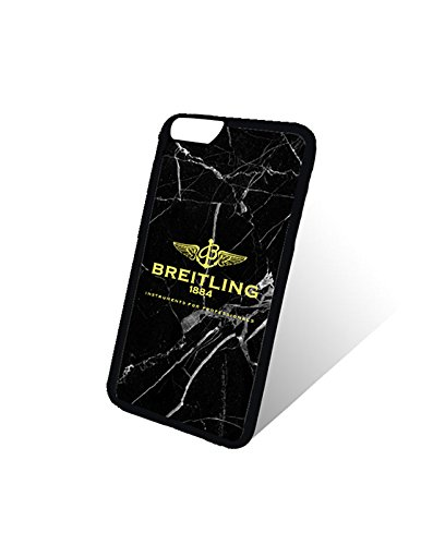 breitling-sa-logo-protective-case-for-iphone-7-plus55-inch-breitling-sa-theodore-schneider-apple-iph