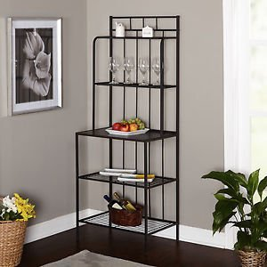 simple-living-high-quality-liv-bakers-rack-by-simple-living