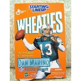 2000-nfl-wheaties-starting-lineup-dan-marino-miami-dolphins-by-hasbro-kenner