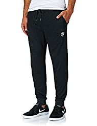Hurley Dri-Fit League Pant, Color: 00a, Size: Xl