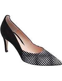 on sale b950f 3716a Amazon.it: Perlato: Scarpe e borse