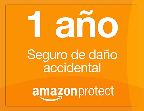 amazon-protect-seguro-de-dano-accidental-de-1-ano-para-telefonos-moviles-desde-20000-eur-hasta-24999