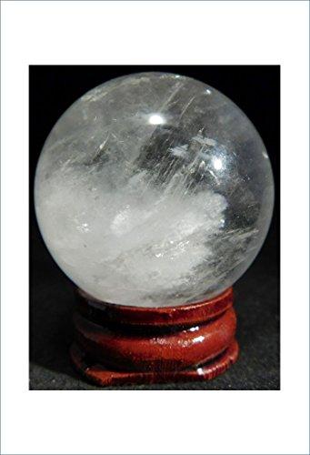 britain-e-spheres-cristal-un-unico-exclusivo-402-mm-aprox-91-g-terreno-y-opaco-para-pulido-y-transpa