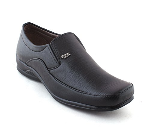 ALESTINO Formal Shoes for Men Leather formal Shoes FD21