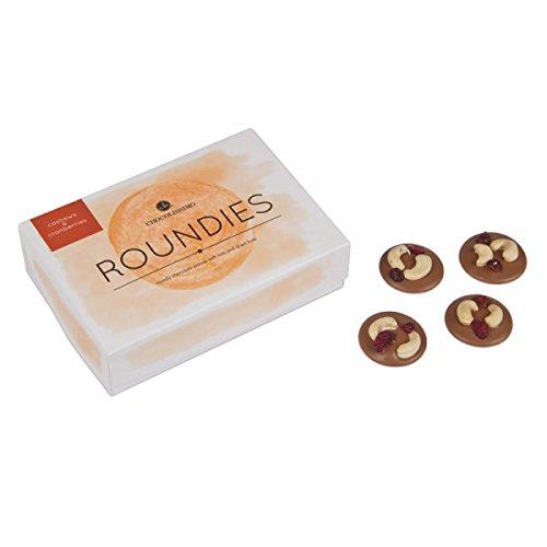 roundies-noix-de-cajou-et-canneberge