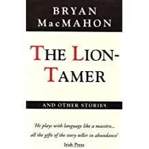 Lion-tamer and Other Stories