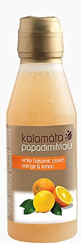 kalamata-white-balsamic-cream-with-orange-lemon-250ml-845oz-by-papadimitriou
