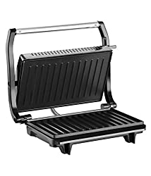 Pigeon Sandwich Griller & Pannini Maker 2 Slice 700watts