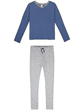 Sanetta - Pijama - Manga Larga - para niña