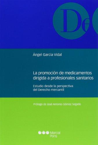 la-promocion-de-medicamentos-dirigida-a-profesionales-sanitarios-estudio-desde-la-perspectiva-del-de