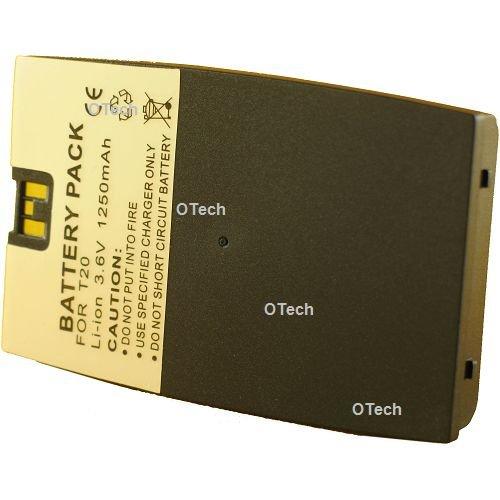 36-bateria-accu-li-ion-para-ericsson-t20-c-t20s-t20series