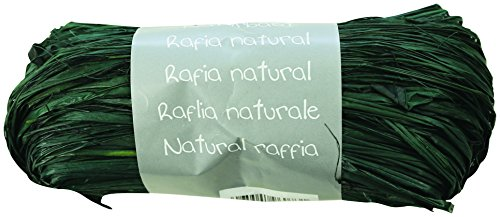 Clairefontaine 1960 - Rafia natural 50 g