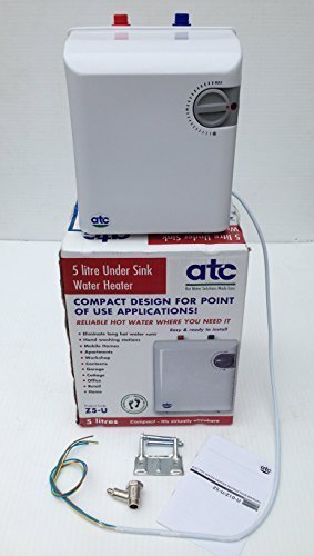5l-2kw-under-sink-water-heater-by-atc-1-to-2-sinks
