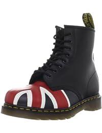 40ae13cd179f9f Suchergebnis auf Amazon.de für  schwarze Loch - Leder   Stiefel ...