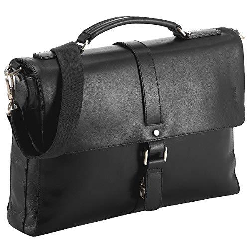 Picard Business Buddy Briefcase 473151B001