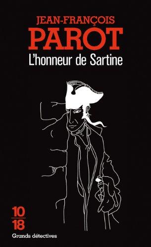 """<a href=""""/node/553"""">L'honneur de Sartine</a>"""