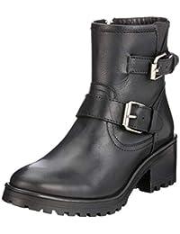 9f93d5d368c Steve Madden Women s Gain Ankleboot Ankle Boots