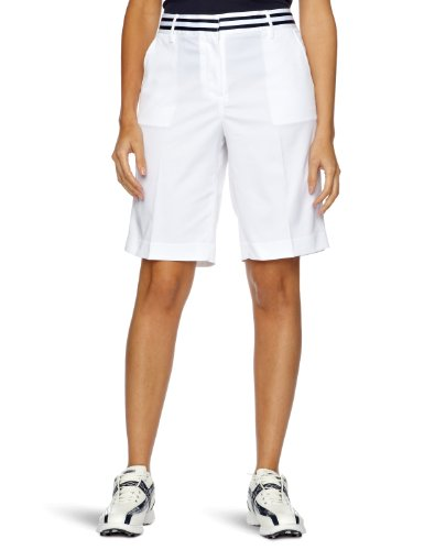 tommy-hilfiger-womens-arielle-poly-short-white-size-10