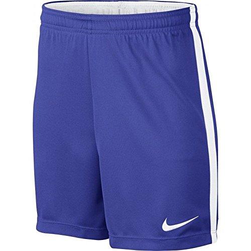 Nike Y NK Dry Acdmy K Short pour garçon