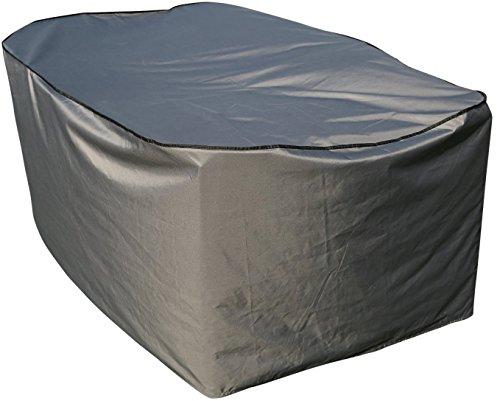 sorara-copertura-protettiva-per-tavolo-rettangolare-e-grigio-dimensioni-170-x-100-x-70-cm-l-x-p-x-a-